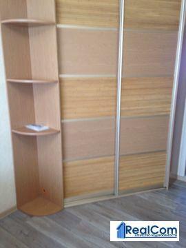 Сдам двухкомнатную квартиру, ул. Узловая, 6 - Фото 5