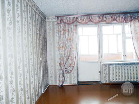 Продается 4-комнатная квартира, Электрический пр-д - Фото 4