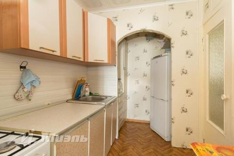 Продажа квартиры, Электросталь, Ул. Журавлева - Фото 4