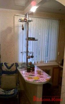 Аренда квартиры, Хабаровск, Ул. Балашовская - Фото 2