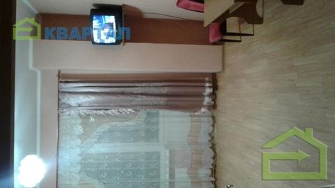 Продам однокомнатную квартиру, Купить квартиру в Белгороде по недорогой цене, ID объекта - 322712500 - Фото 1
