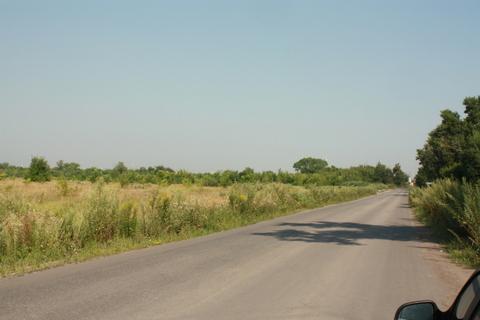 Участок в Отрадном - Фото 4