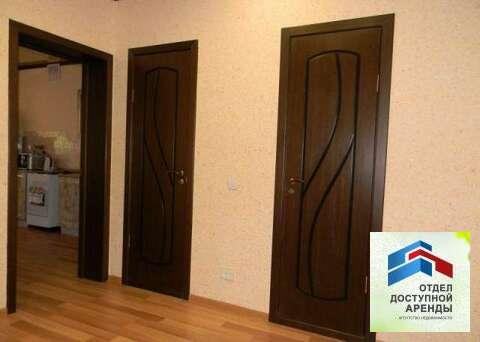 Квартира ул. Дачная 21/1 - Фото 3