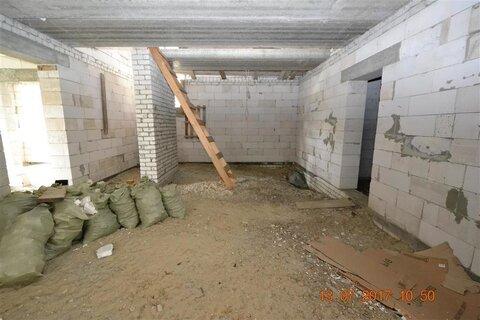 Продается дом (коттедж) по адресу с. Большая Кузьминка, ул. Березовая - Фото 2