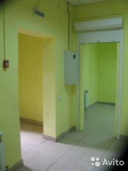 Продажа торгового помещения, Оренбург, Ул. Илекская - Фото 2