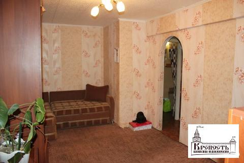 Аренда квартиры, Калуга, Улица Степана Разина - Фото 2