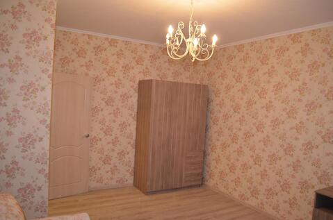 Предлагаю квартиру в новом доме с отличным ремонтом - Фото 2