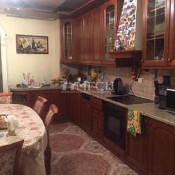 Продажа квартиры, Ул. Старокачаловская - Фото 3