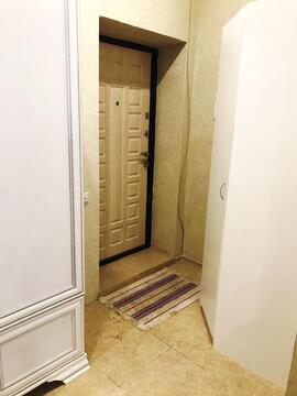 Сдам большую квартиру-студию в Брехово ЖК Парк Таун. - Фото 5