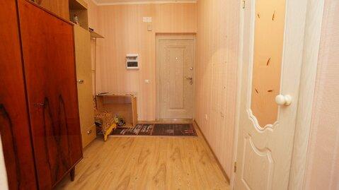 Купить однокомнатную квартиру в монолитном доме Пикадилли. - Фото 2