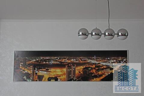 Аренда квартиры, Екатеринбург, Ул. Февральской революции - Фото 2