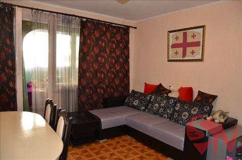 Предлагается на продажу 3-комнатная квартира в Ялте в тихом спальн - Фото 4