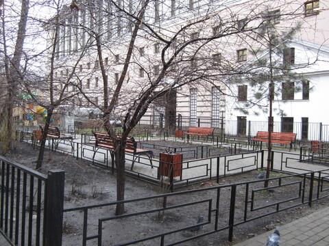 Продается 5-ти комнатная квартира в центре Москвы! - Фото 5