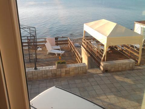 Частный сектор, жилье у моря для отдыха в Крыму 2018! - Фото 2