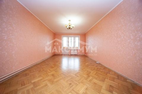 Купить квартиру ул. Пушкина, 33 - Фото 3