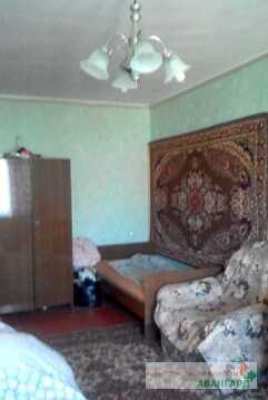 Продается квартира, Авдотьино, 31м2 - Фото 3