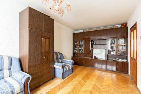 Продажа квартиры, м. Ясенево, ул. Голубинская 7к5 - Фото 3