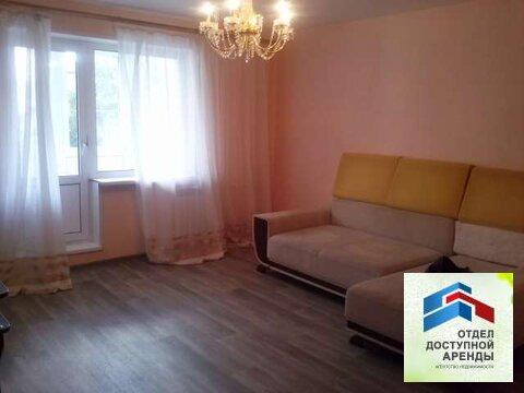 Квартира ул. Ипподромская 75 - Фото 2