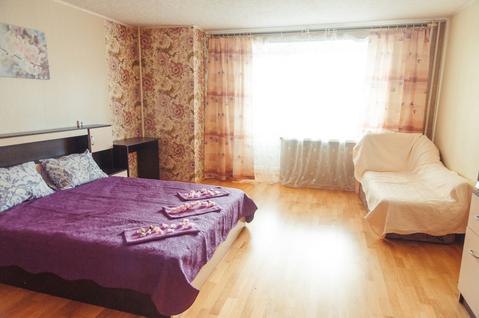 Сдам квартиру в хорошем состоянии в 4-м мкр 434 - Фото 3