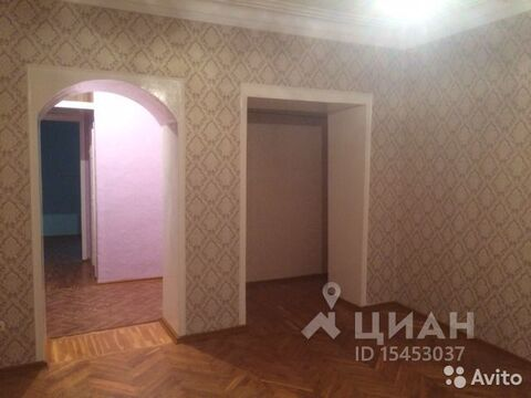 Продажа квартиры, Каспийск, Ул. Советская - Фото 2