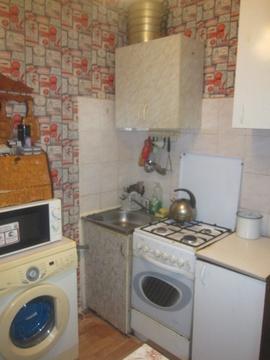 2-к квартира Антонова, 9а - Фото 1