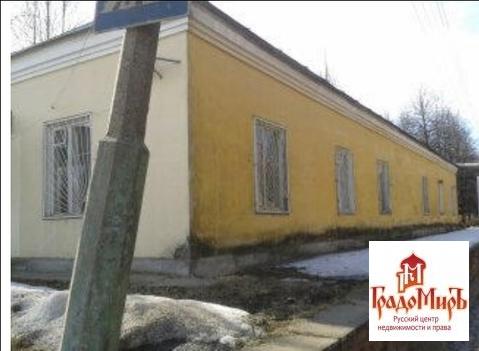 Продается Ресторан / кафе, Чехов г, 282м2 - Фото 2