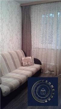Академика Челомея,2к, м.Калужская (ном. объекта: 40059) - Фото 3