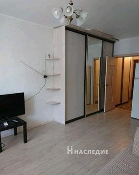 Продается 1-к квартира Батуринская - Фото 3