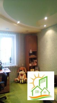 Квартира, мкр. 2-й, д.3 - Фото 2