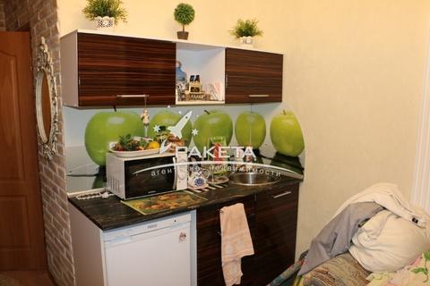 Продажа квартиры, Ижевск, Ул. Садовая - Фото 1