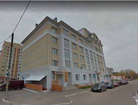 Продажа торгового помещения, Тверь, Ул. Бакунина - Фото 2