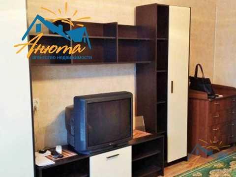 Аренда 2 комнатной квартиры в городе Обнинск улица Гагарина 43 - Фото 3