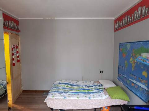 Продается 2-комн. квартира 56.1 м2, м.Раменки - Фото 5