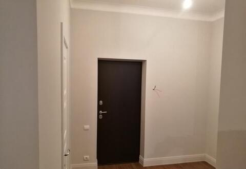 Продаётся однокомнатная квартира в доме бизнесс-классс 2014 года. - Фото 5