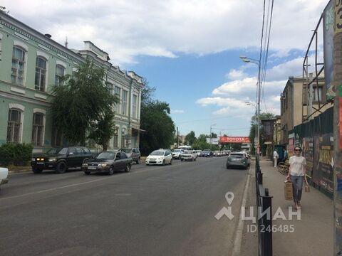 Коттедж в Астраханская область, Астрахань Коммунистическая ул. (300.0 . - Фото 2