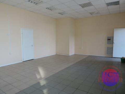 Нежилое помещение 72м2 (бывший сбербанк) по ул.Советская, д.24 - Фото 3