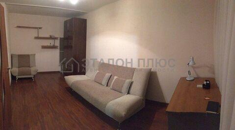 Продам 1 комнатную квартиру, 30м2 - Фото 1