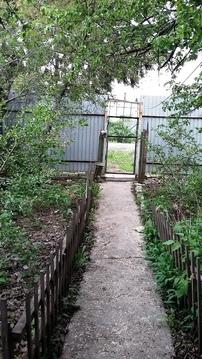 Дом с земельным участком в г.Самара, ул.Воронежская 101 - Фото 2