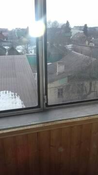 Продажа 1-но комнатной квартиры в г. Белгород по пр-ту Б.Хмельницкого - Фото 2