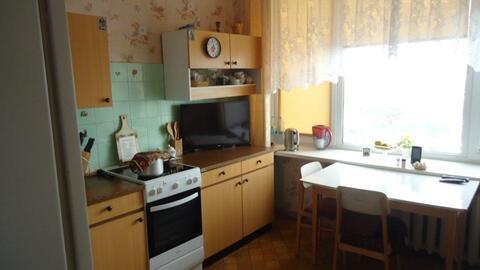 Продам двухкомнатную квартиру в жилгородке - Фото 4