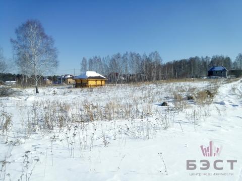 Земельные участки, ул. Российская, д.57 - Фото 3