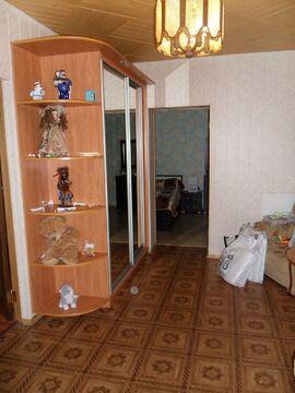 Сдам 2 комнатную квартиру на Димитрова - Фото 5