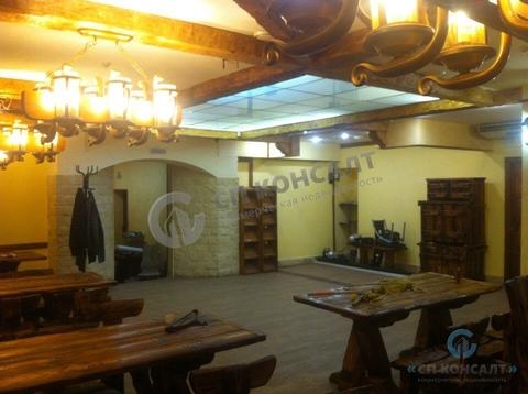 Продажа кафе бара + бильярд + сауна с бассейном.(Ленинский р-он). - Фото 2