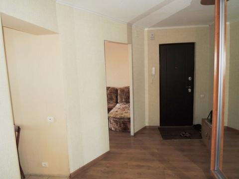 3-комнатная квартира 60 кв.м. 7/9 пан на Сафиуллина, д.17 - Фото 4