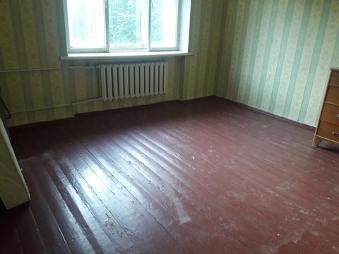 Продаётся 1-комн квартира г. Кимры по ул. Кириллова 1 - Фото 2