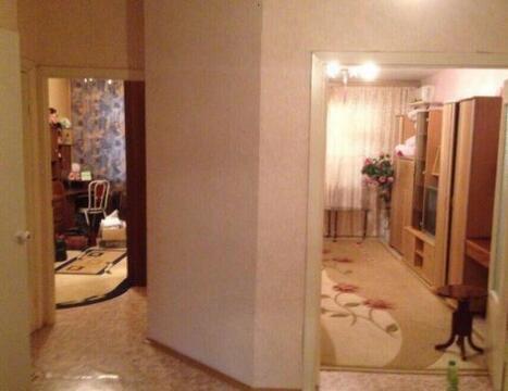 Аренда квартиры, Волгоград, Ул. Шекснинская - Фото 1