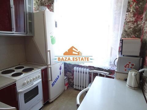Продажа квартиры, Петропавловск-Камчатский, Садовый пер. - Фото 1