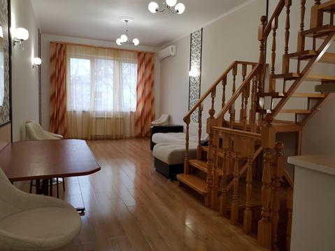 Продается дом, г. Сочи, Макаренко - Фото 2