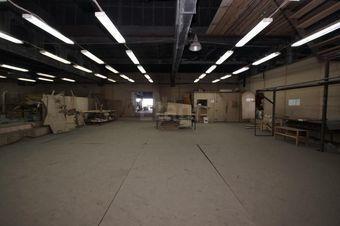 Продажа склада, Омск, Ул. Сибмисовская - Фото 2