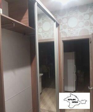 Сдается в аренду квартира г.Севастополь, ул. Сенявина - Фото 3